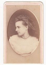J. L. La Forge, photographer of Elizabeth, New Jersey