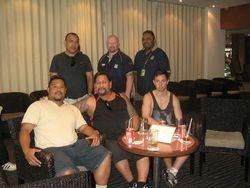 Noa'ia-Suva