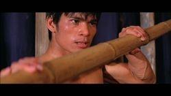Chen Kuan Tai as Ma YongZhen