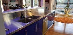New kitchen )photo 2).