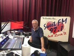 Sweet FM Burdekin