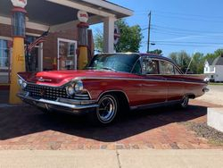 3.59 Buick Electra