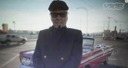 Vice - The rEal Tony Montana