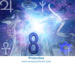 8 Artemis for Protection
