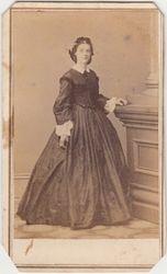 Lawrence, photographer of Newburgh, NY 1861-1866