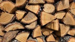 Sheboygan Firewood - Seasoned Premium Hardwoods