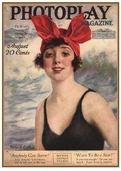 1918 PHOTOPLAY