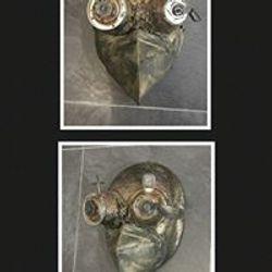 Original desgin mask