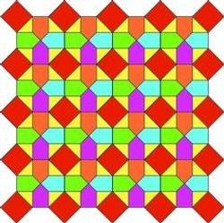 Dot design 19