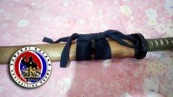 SKS Phils Custom Made Bokken with Saya