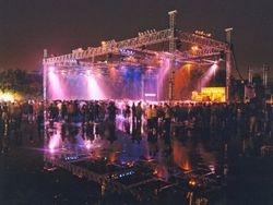 RAIN DANCE PARTY 2005 - 03