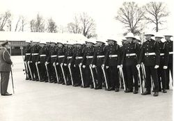 69 Troop Kings Squad Feb 1975