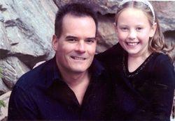 John & Jordan (Nephew & grand Niece)