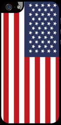 2013062604