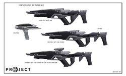 phaser rifle pass 1