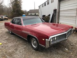44.69 Buick Electra 225
