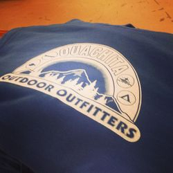 Ouachita Outdoor Outfitters Hoodies