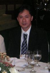 USP 2007
