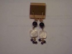 Pretty Purple (Item #3002)  $12.00