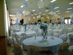 decoracion azul 2