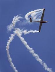 Glider 2