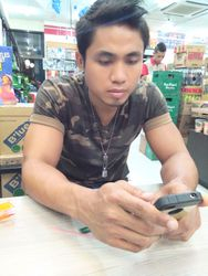 """JAYMART  