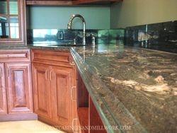 Granite Counterop