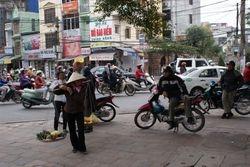 Hanoi, Vietnam 9