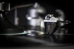 Ortofon 2M Black (Sold)