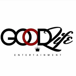 Goodlife Ent Promotional Company, Houston, TX