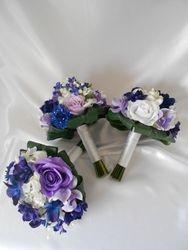 Bouquets   #BM229