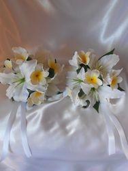 Bouquets  #BM208