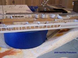 Pic 43 - Boat Deck Railings 1