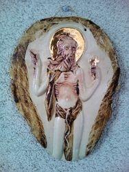Ikona Sv. Jovana