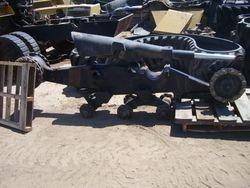 MT0765C Swing Arm, L.H. Side