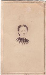 W. L. Troxell of Brooklyn, New York