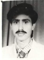 Shaheed Qamar Abbas Walad Muhammad Ibrahim