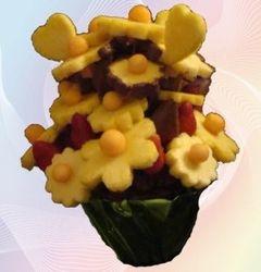 Fruits Basket 12