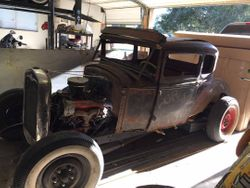 31.31 ford coupe