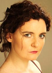"""Irish actress"", ""Actress"",""Irish Film Actress"", ""Fionnuala Collins"","