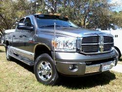 ----------Dodge Ram 3500