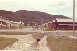 Camp Vayama