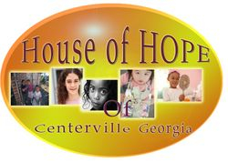 House of Hope 2