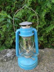 Zibaline nenaudota lempa. Kaina 27