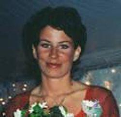 Kerri Brookmeyer ; Found Murdered