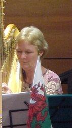 Jill Atkinson