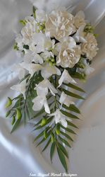 Modern Bouquet   #B35
