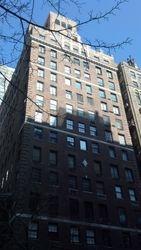 455 East 57 Street, NYC
