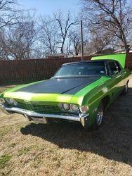 4.68 Impala