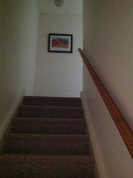 Stairwau